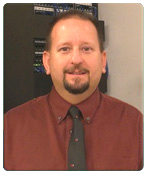 Steve Alger Technical Services Manager Voice and Data Services Tele-Plus Corp