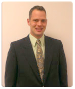 Jason Mcdonald Regional Sales Manager Eastern MD Tele-Plus Corp.