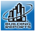Building Reports ensures Tele-Plus is a leader in fire alarm and security systems and security monitoring