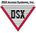 DSX – Tele-Plus partner in security systems hardware and software.
