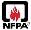 NFPA and Tele-Plus stay current with fire alarm systems and codes.