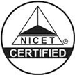 NICET Certified Tele-Plus specialists provide technology and security system support.